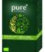 Pure Tea Selection plante bio cutie 25 plicuri