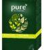 Pure Tea Selection ierburi de camp cutie 25 plicuri