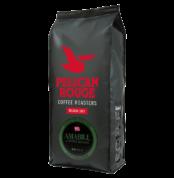 Pelican_Amabile_1kg
