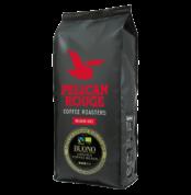Pelican_Buono_1kg